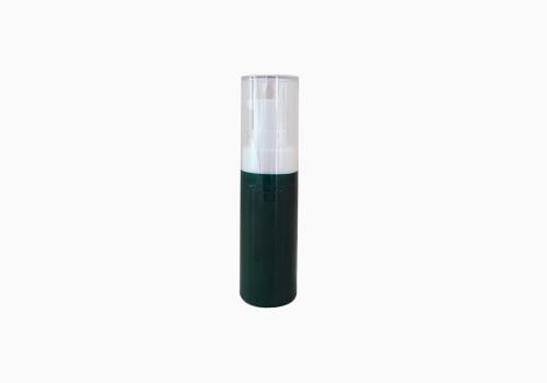 アスタキサンチン配合ジェル(特別院内製剤)